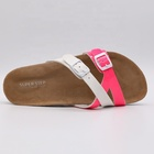 Beach Holiday Flat Women's Sandals