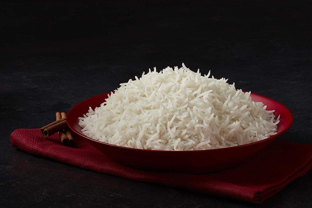 Royal Basmati Rice Organic Bulk Rice
