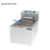 14L Counter Top 1-Tank 1-Basket Electric Fryer with Digital Control