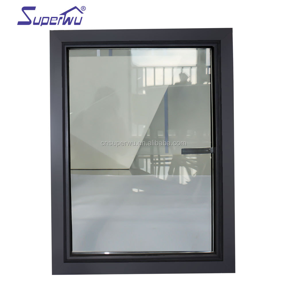 house windows aluminium french window design