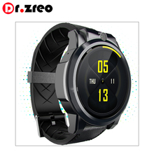 "Janus H1 Smart Horloge Android 7.1 Waterdichte 1.6 ""MTK6739 4G Lte Wifi Gps <span class=keywords><strong>Sim</strong></span> Voor Ios Android Smartwatch mannen Wearable Apparaten"