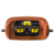 YOUYSI Good quality and excellent quality OTDR JW3229 PON Optical Power Meter pon splitter outdoor