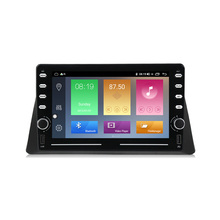 NaviFly Android 9 Head Unit Auto Radio GPS Navi Multimedia auto keine dvd-Player Für 2008 2009 2010 2011 <span class=keywords><strong>2012</strong></span> 2013 <span class=keywords><strong>Honda</strong></span> <span class=keywords><strong>accord</strong></span>