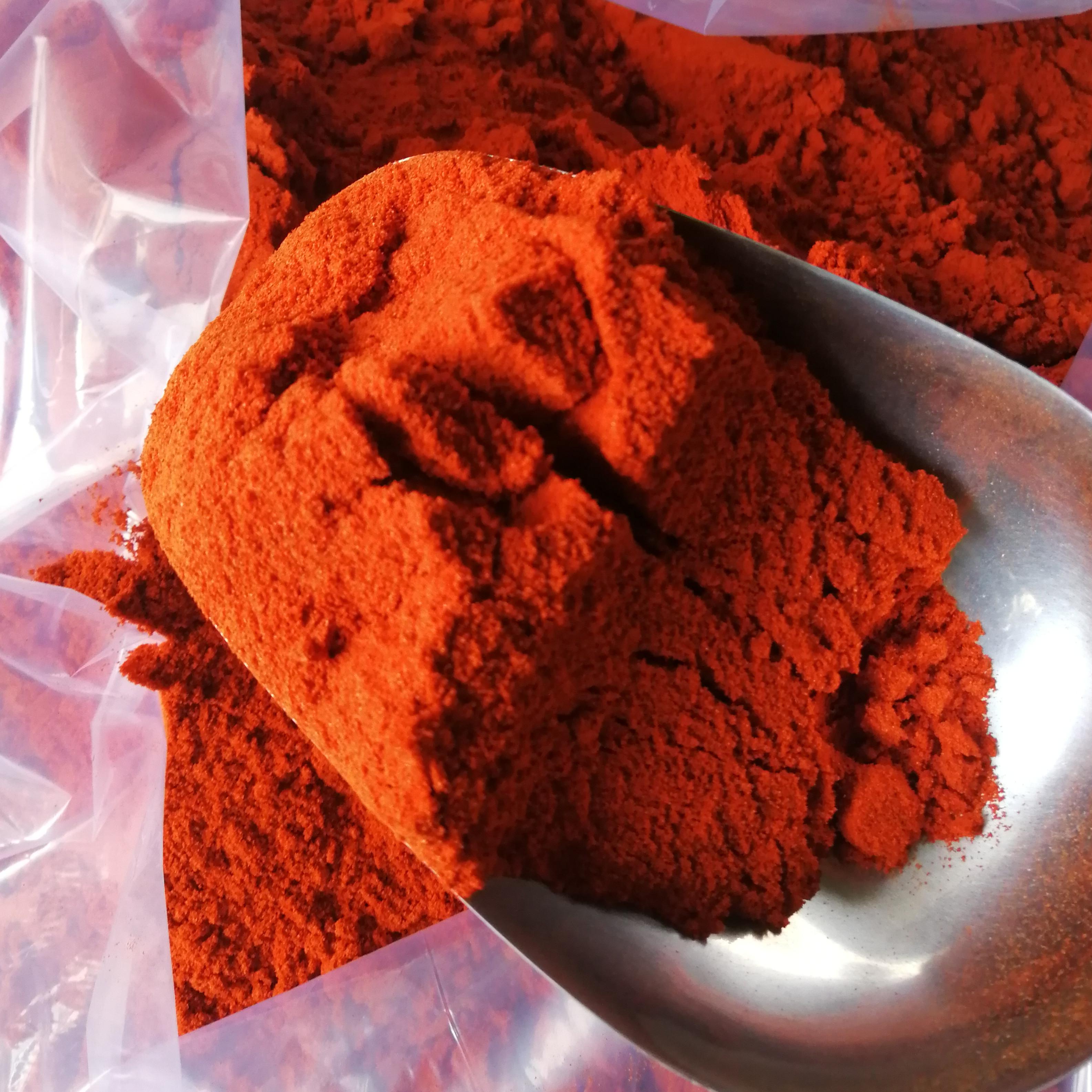 China Manfucturer Supplier Terbaik Menawarkan 100% Murni Alam Kualitas Kering Pedas Bawang Merah Ke Inggris, Amerika Serikat kanada