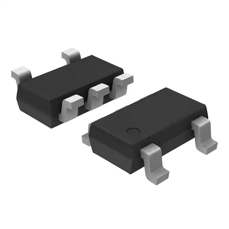 स्टॉक में मूल आईसी घटकों MP150GJ-Z TSOT-23-5 बीओएम सेवा