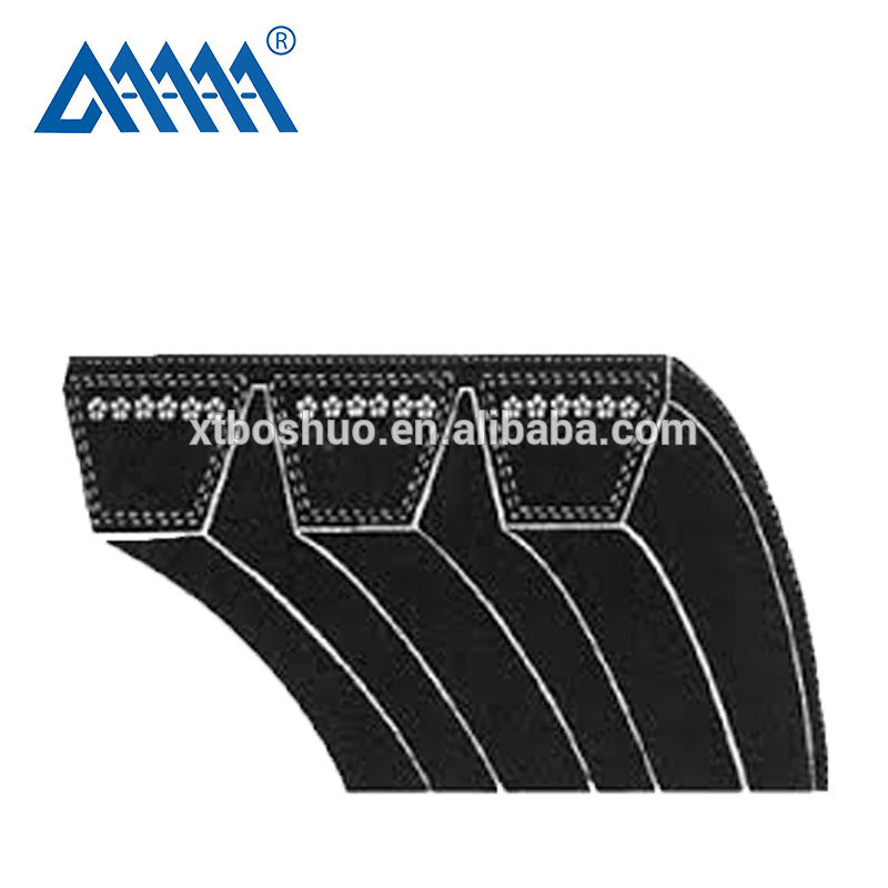 A B C D E Z Transmission Belt SPA SPB SPC SPZ 3V 5V 8V 9J 15J 25J belts wrapped v belt