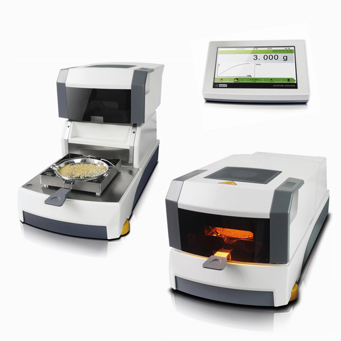 BAT LAB precision laboratory digital weighing scales sensitive electronic analytical balance