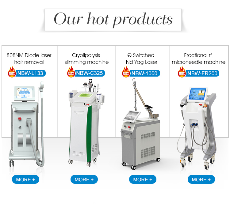 New design cryolipolysis fat freezing weight loss machine for salon