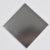 China factory customization color decorative embossing stainless steel sheet