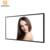 "23.8"" inch 2000nit Sunlight Readable High Bright TFT LCD Monitor Display Screen Panel"