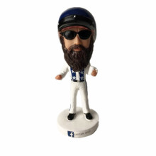 <span class=keywords><strong>Custom</strong></span> groothandel bobbleheads
