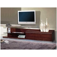 BD 770 Wooden Durable Tv Stand/ Tv Cabinet /tv Table