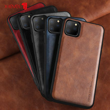 Xlevel Custom mobiele mobiele telefoon <span class=keywords><strong>case</strong></span>, voor <span class=keywords><strong>iPhone</strong></span> <span class=keywords><strong>case</strong></span> <span class=keywords><strong>iPhone</strong></span> <span class=keywords><strong>11</strong></span> <span class=keywords><strong>pro</strong></span> max, mobiele telefoon cover voor <span class=keywords><strong>iPhone</strong></span> <span class=keywords><strong>11</strong></span> <span class=keywords><strong>pro</strong></span> max <span class=keywords><strong>case</strong></span>