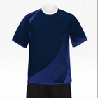 wholesale better soccer uniform