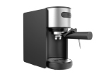 Coffee Maker 2020 Espresso Coffee Maker Machine Factory Manufacture 15 Bar Commercial Coffee Brewer