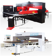 Jaspanese Utilizzato Amada CNC Amada <span class=keywords><strong>Torretta</strong></span> Punch Press