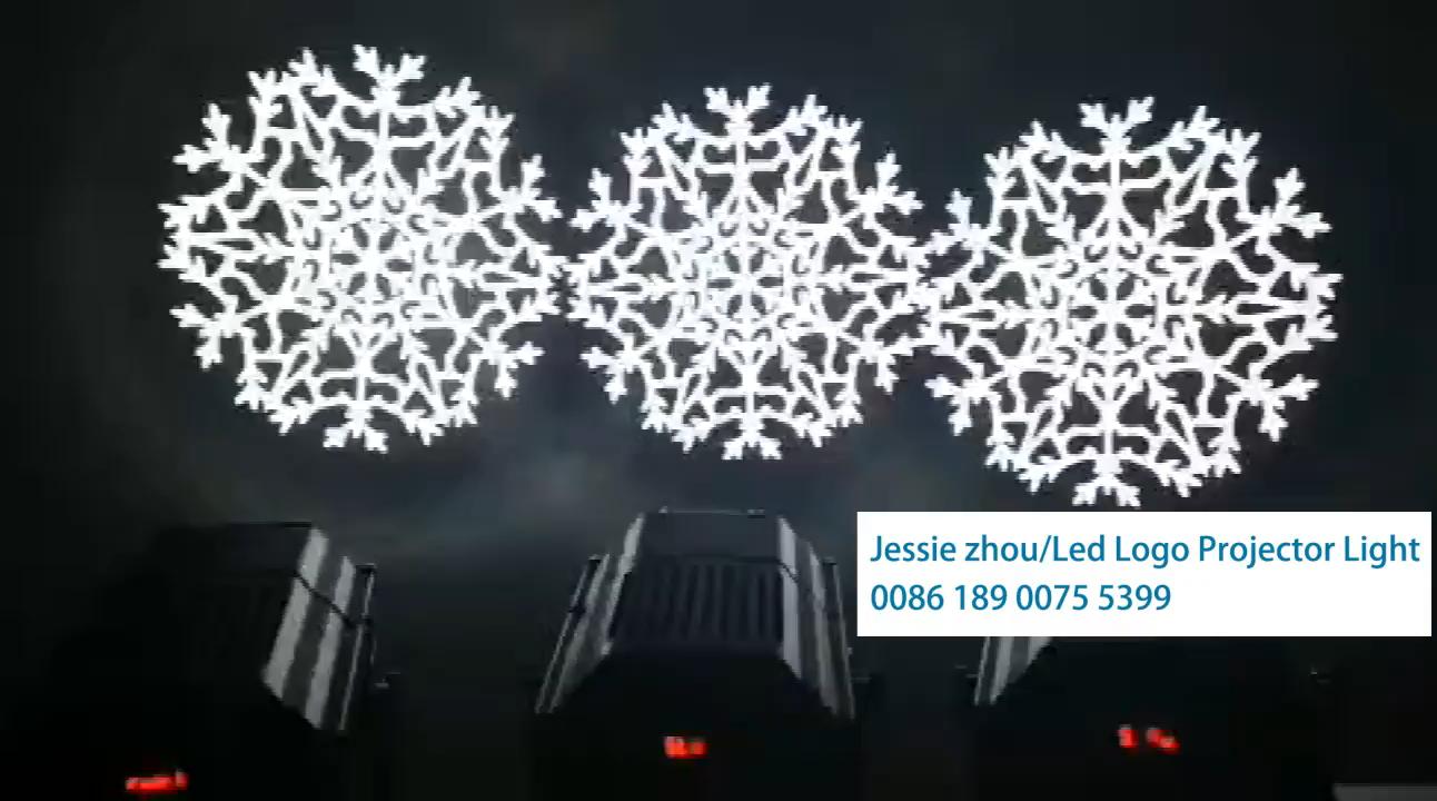 dmx controller club disco led stage light