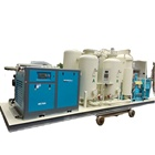 Cryogenic oxygen plant, oxygen generation equipment, air separation unit