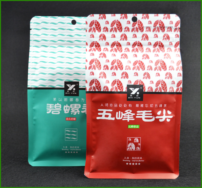 Natural Dried Honeysuckle Tea Herb Flower Tea for Loose Health Tea - 4uTea | 4uTea.com