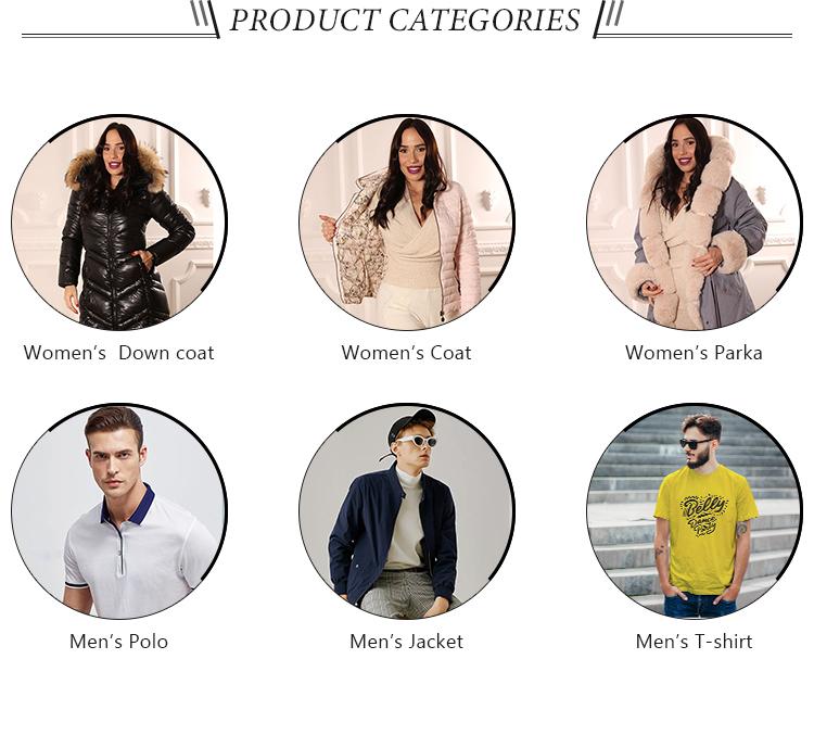 Custom t shirt printing, high-end factory custom clothing, blank men's t shirt