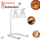 Kitchen equipment Buffet heating lamp kitchen food warmers for hotel