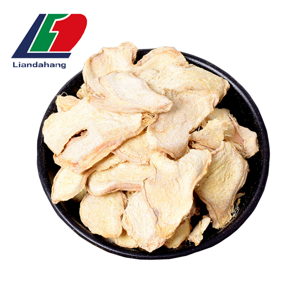 New Crop Dry Ginger Price In Kerala, Export Dry Ginger Price