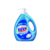 Neutral liquid detergent for apparel Detergent Use and Liquid Shape detergent