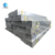 Building materials galvanized square steel pipe and tube