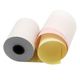 Cheap wholesale high quality 2 ply ncr carbonless paper roll