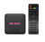 2020 Newest MG 600 Linux IPTV Box With 1 Year IPTV Subscription