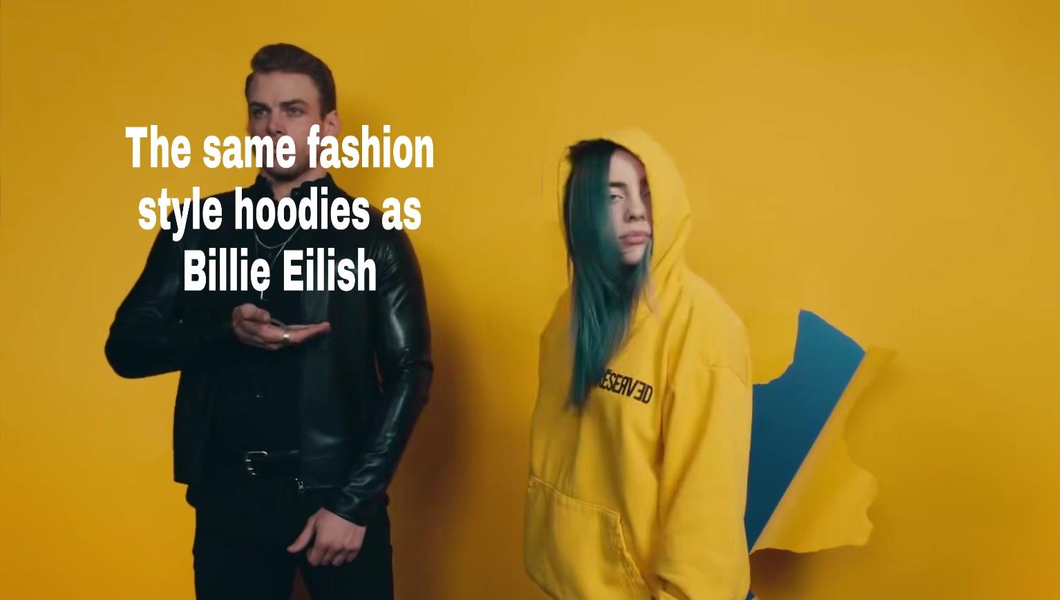 Hoge Kwaliteit Custom Blank Plain Hooded Sweatshirt Hoodie Mannen Truien & Sweatshirt