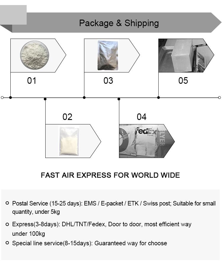 Pure Natural Astaxanthin Price