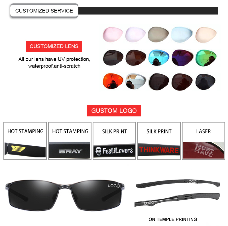 men kaenon sunglasses customized for sport-21