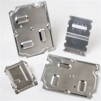 Small Order Welcomed Affordable Custom Sheet Metal Stamping/Laser Cutting/CNC Bending/Welding Excellent Metal Sheet Factory