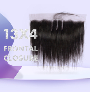 Wholesale price cheap raw indian wavy hair and closures deep wave brazilian remy cambodian human virgin hair closures