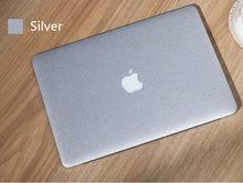 Чехол из искусственной кожи для MacBook Pro Air 13 2020 New A2179 A2251 A2289(Китай)