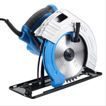 power tools 1380w electric marble cutter professional cutter marble used marble cutter