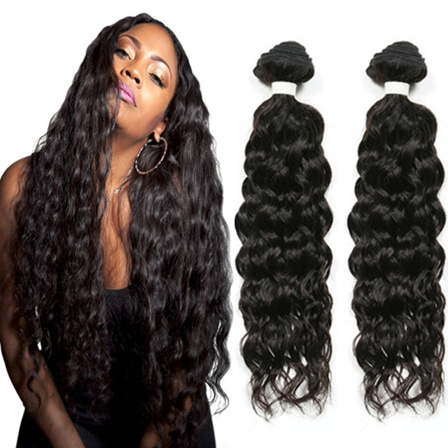Yes virgin hair mink brazilian protein hair treatment, water wave wholesale prices for brazilian human hair in mozambique