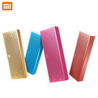 Hot Selling Cheap Price Xiaomi Mi Bluetooth Mini Speaker Portable in Stock