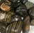Top Quality Colorful Pebbles landscape stone River stone for garden