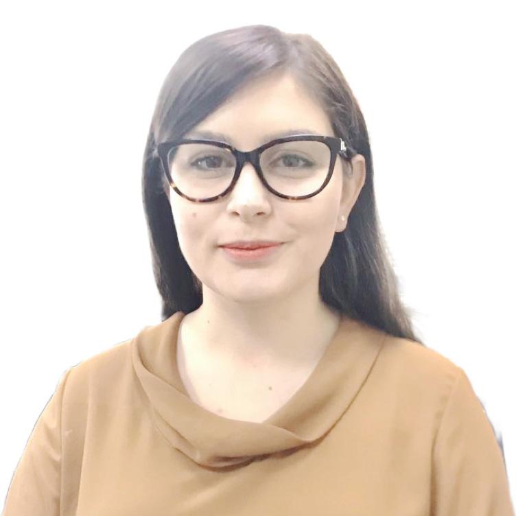 Paola Lo Tauro Ciffo