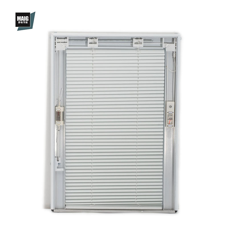 aluminum Venetian blinds window shades wood blinds  parts