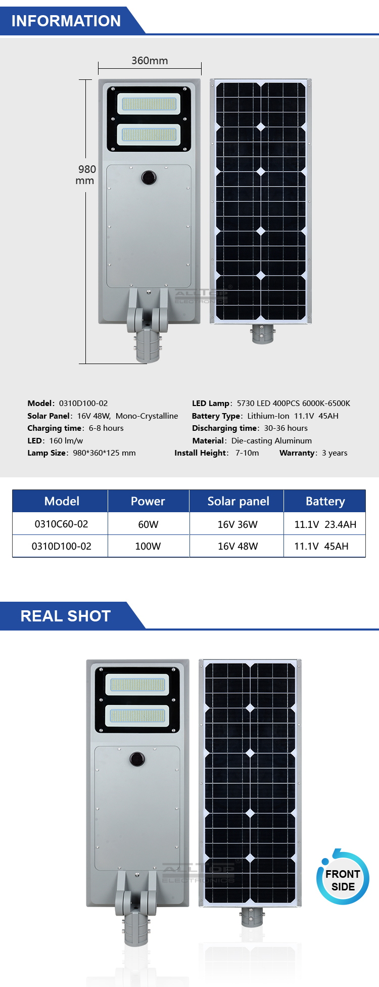 led solar outdoor lighting functional supplier-7