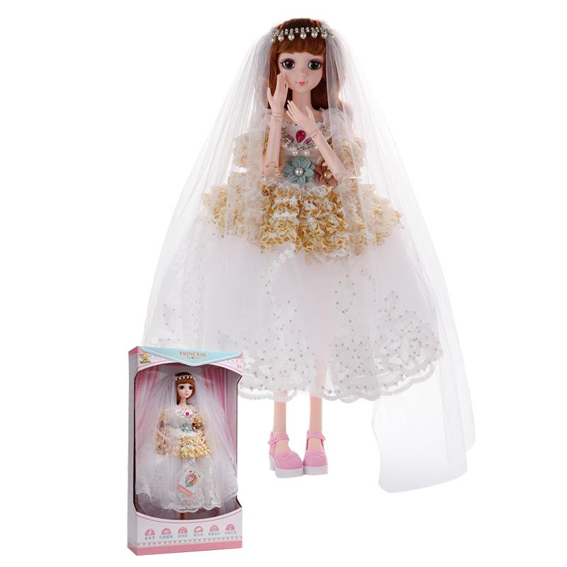 Barbie Gran princesa rubia Cash Juguetes Mayorista Venta