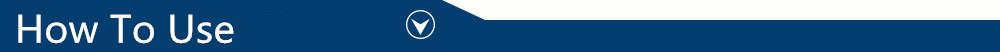 الأبيض PVC ساكنة متجمد نافذة ملصقا الزخرفية نافذة فيلم ل التقسيم/مكتب حماية الخصوصية