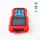 Cctv Camera Tester Noyafa NF-706 CCTV Video Surveillance Camera Tester