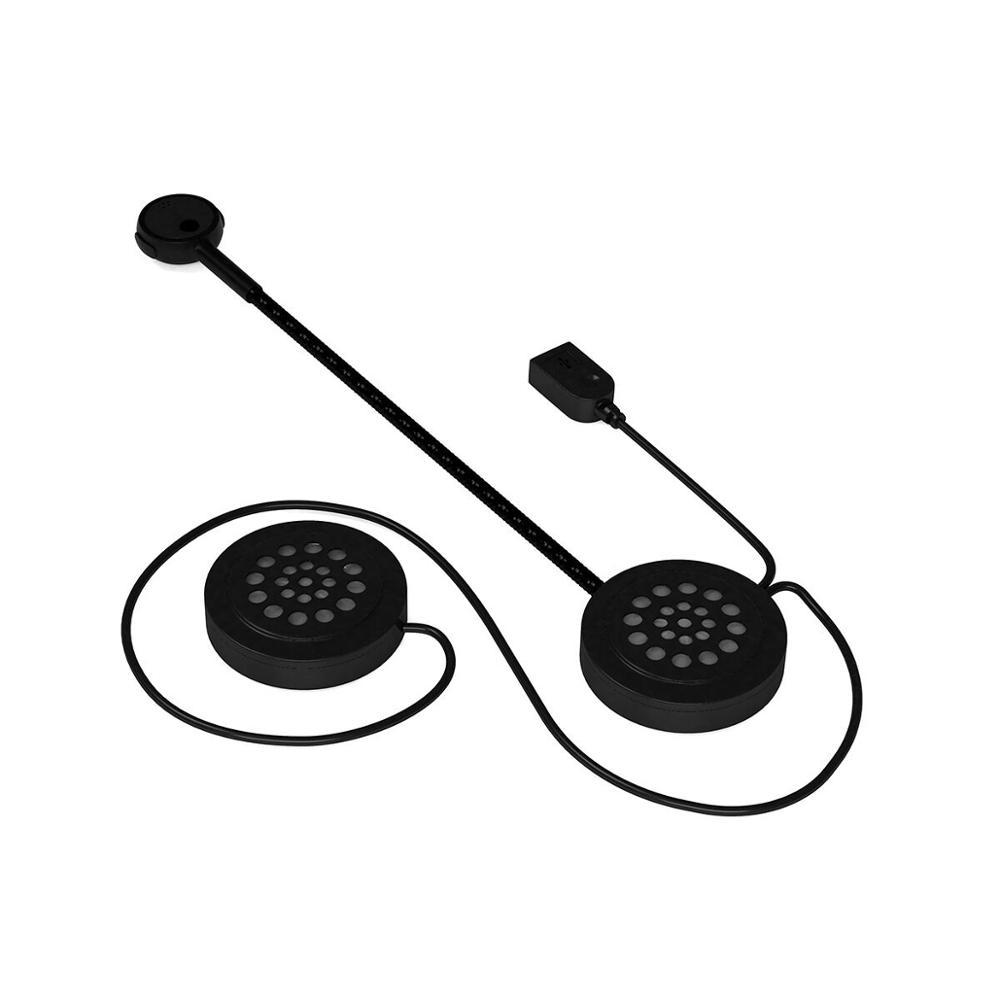 Hot Bán Bán Buôn Bluetooth Xách Tay Mũ Bảo Hiểm Tai Nghe MH02 Cho Xe Máy Xe Máy