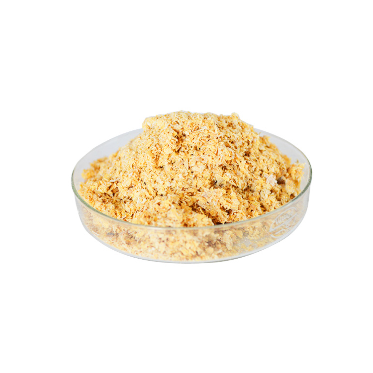Wheat Bran Animal Feed Prices For Sale