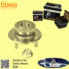 VKBA6837 527102D100 Wheel Bearing Rear Hub Kit Assembly for Hyundai