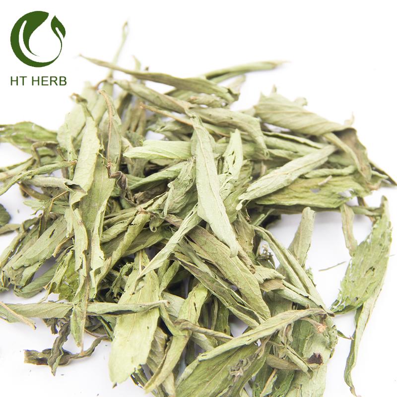 High Quantity Wholesale Dried Stevia Leaf Herb Stevia Herbal Tea - 4uTea | 4uTea.com